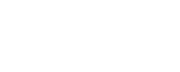 Guam Green Growth