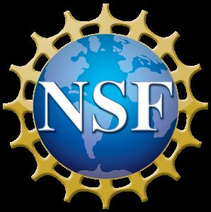NSF transparent