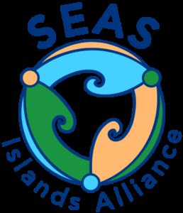 SEAS-Logo_text